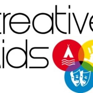 Creative_Kids logo