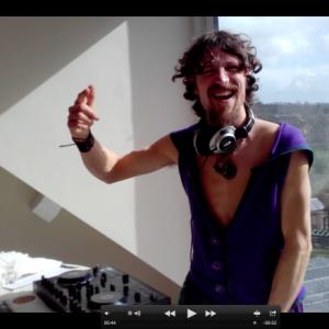 DJ Pixi Pete