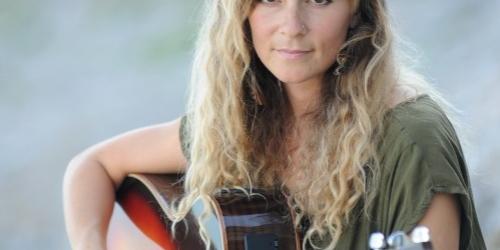 Elise Yuill