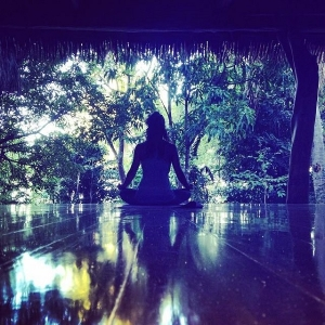 Emily+Katsuno+Yoga+Costa+Rica