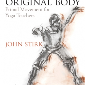 John-Stirk-The-Original-Body-Primal-Movement-