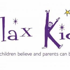 Relax Kids 2