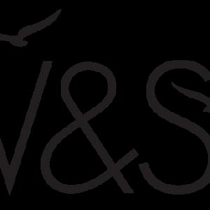 Velvet&Stone Logo