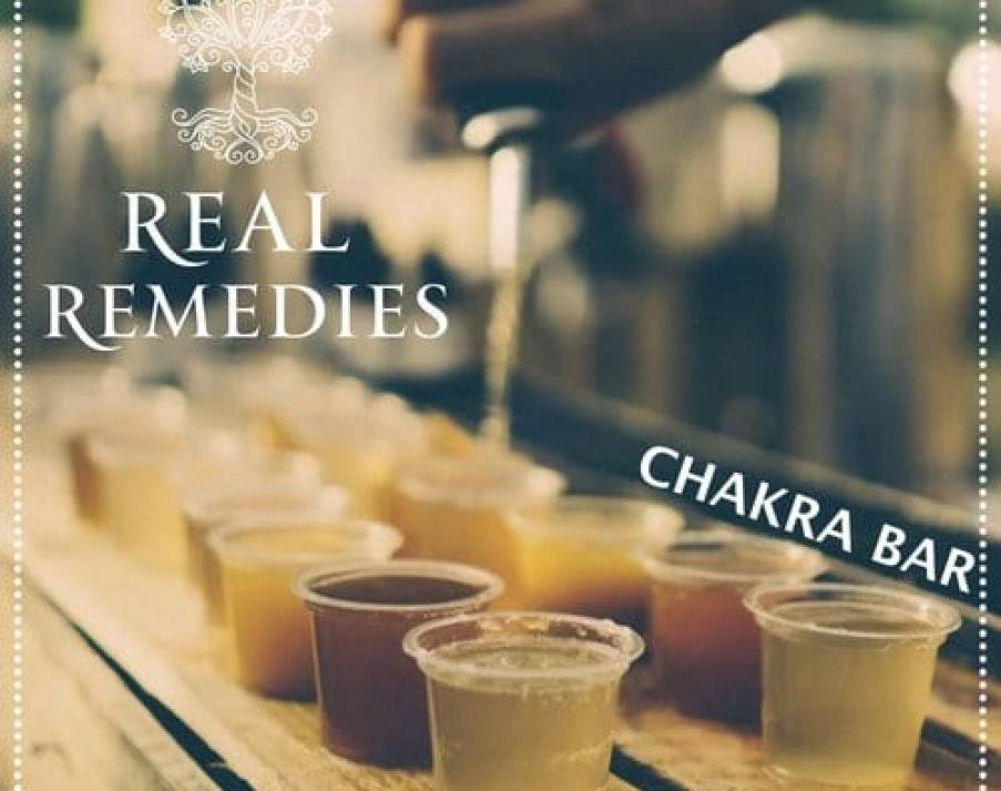 chakrabarhero