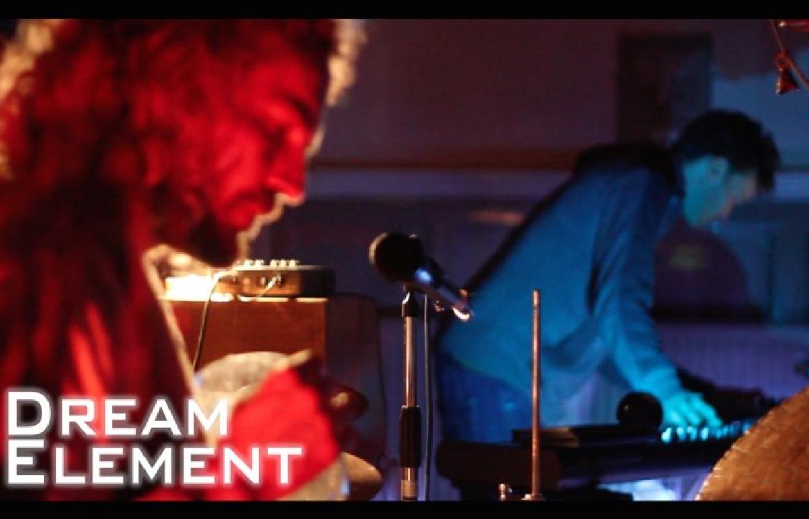 dream-element-fr-gig-feb-with-logo
