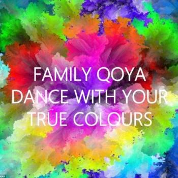 familyqoyadancewithyourtruecolours3