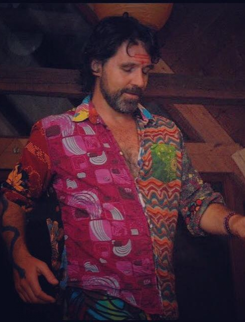 guy-with-colourful-shirt