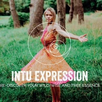 intuexpression-pic