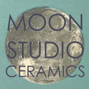 moonstudio_logo-1 copy