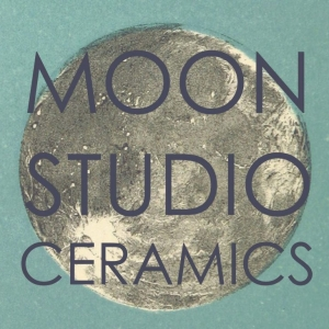 moonstudio_logo-1 copy