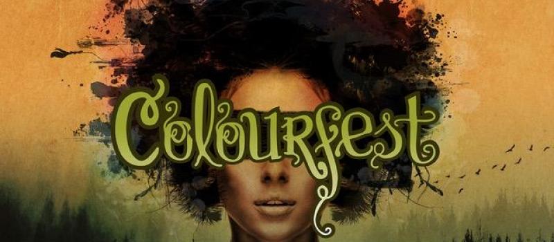 new-colourfest-image