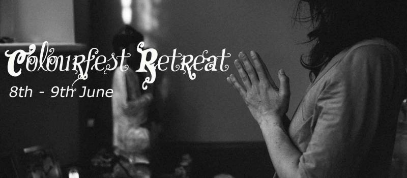 retreat1