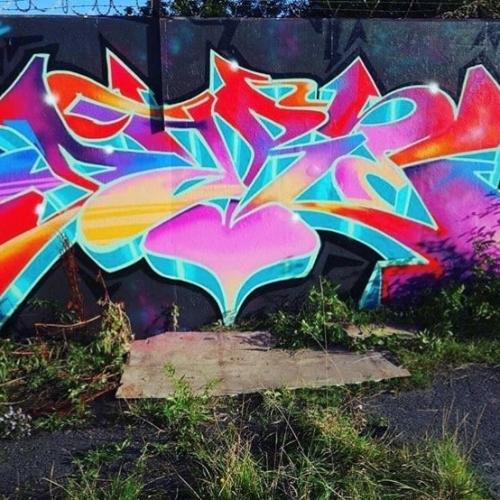 teen-grafitti